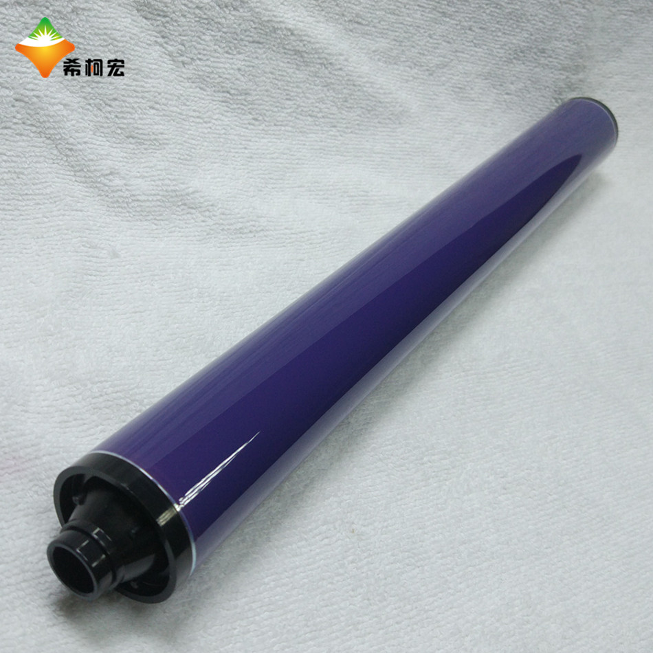 DC240 Cylinder printer part For Xerox Docucolor 240 242  250 252 260 color 550 560 700 C75 J75 DCC7500 Cylinder color opc drum<br>