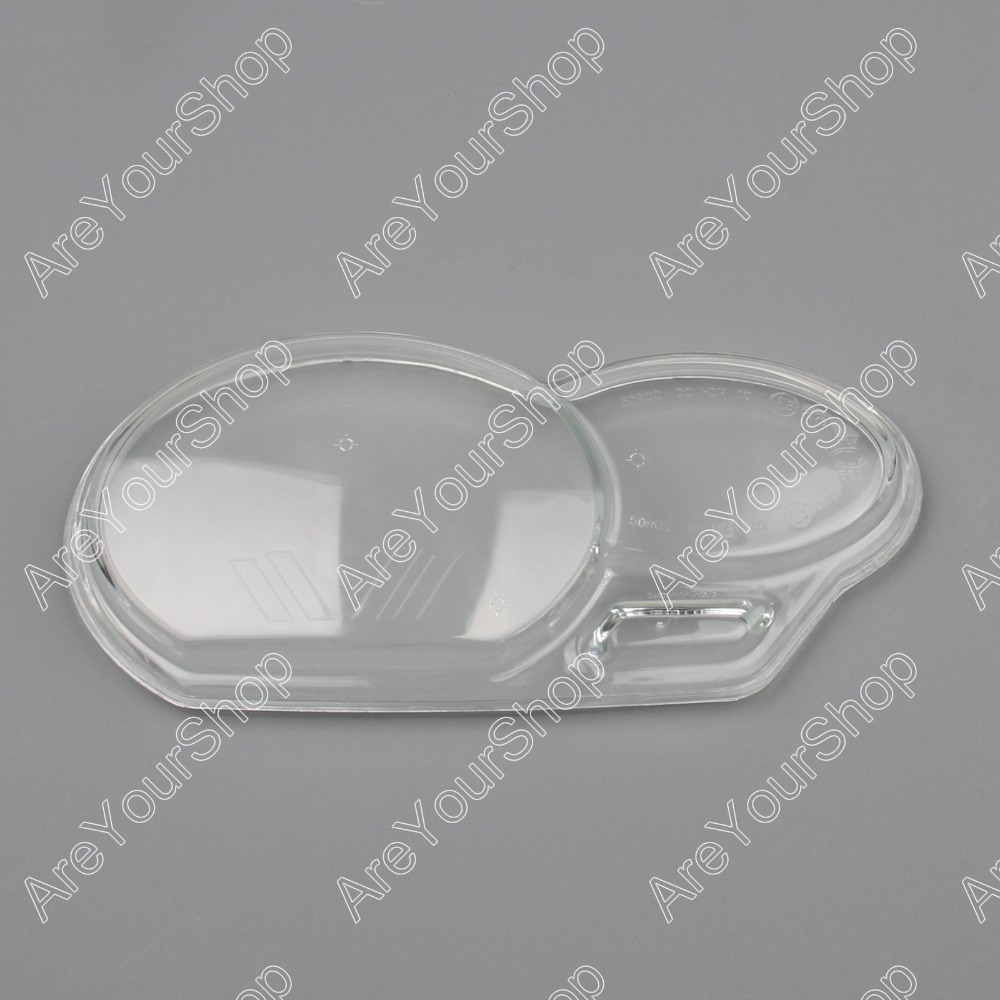 Sale For BMW R1200GS ADV Adventure 2004-2012 Motorcycle Moto Front Headlight Glass Lens Cover Guard Protector Glass Clear<br><br>Aliexpress