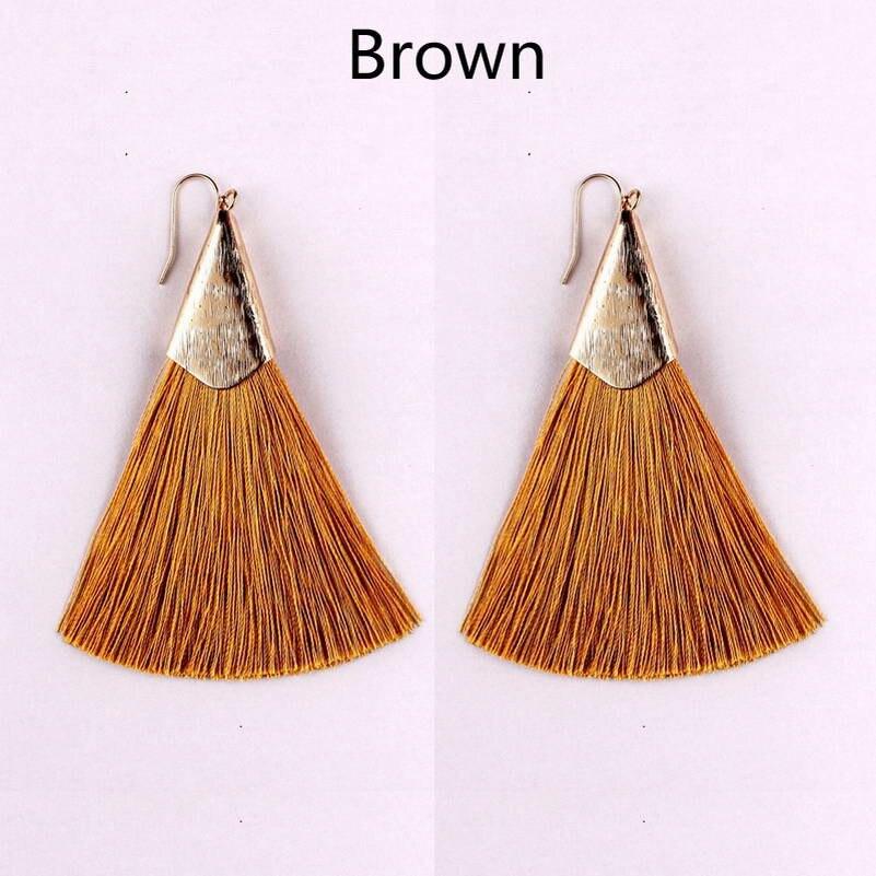 E3922 Brown