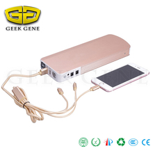 Car Battery Jump Starter Power Bank Charging Units for Diesel Dizel Car Bigger Gasoline Auto Mobile Jump Leads