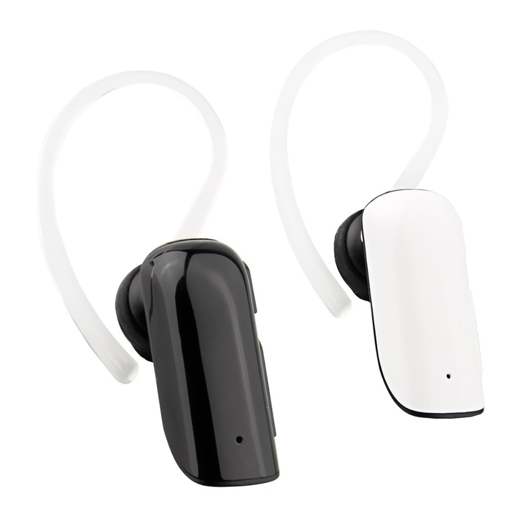 2016 Newest design Mini Bluetooth 4.1 Wireless Headset noise cancelling Headphone Handsfree Earphone for iPhone 5S high quality<br><br>Aliexpress
