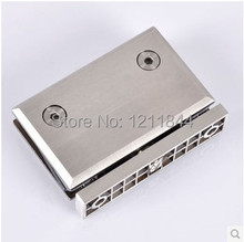 Cabinet glass door hinge,wall mounting metal hinge