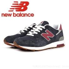 new balance 220 36