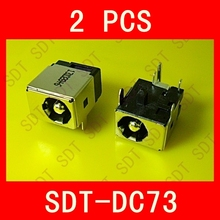 Laptop NoteBook netbooks DC Power Jack Power Socket Connector for ASUS K73 K73e K73s K73SD K73sv X73s