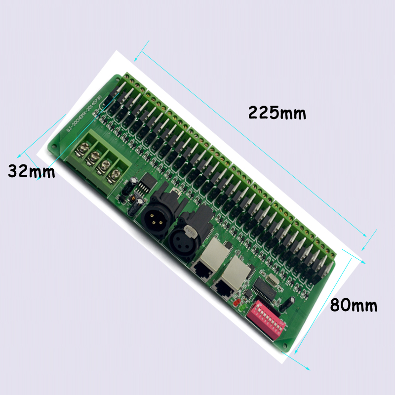 6-(CT-30CHDMX)