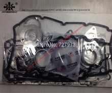 ENGINE REPAIR KIT GREAT WALL,GWM V200,HAVAL,H6,H5,H3,WINGLE 5 EURO STEED 5,1003400-ED01,1000600XED01,1007100-ED01 34PIECES/1KIT(China)