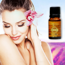 Famous brand pure natural aromatherapy lavender essential oil acne ,Scar repair,Help sleep skin care slimming oil(China)