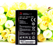 HB4F1 battery for Huawei U8220,U8230,E5830,E5838,E5,C8600, T-Mobile Pulse,E585, Ascend M860,,U8800,C8800,U8520(China)