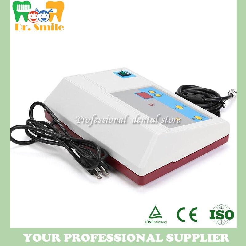Dental-X-Ray-Portable-Mobile-Film-Imaging-Machine-_57 (4)
