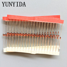 Free Shipping 200 PCS 1N4148 IN4148 DO-35(China)