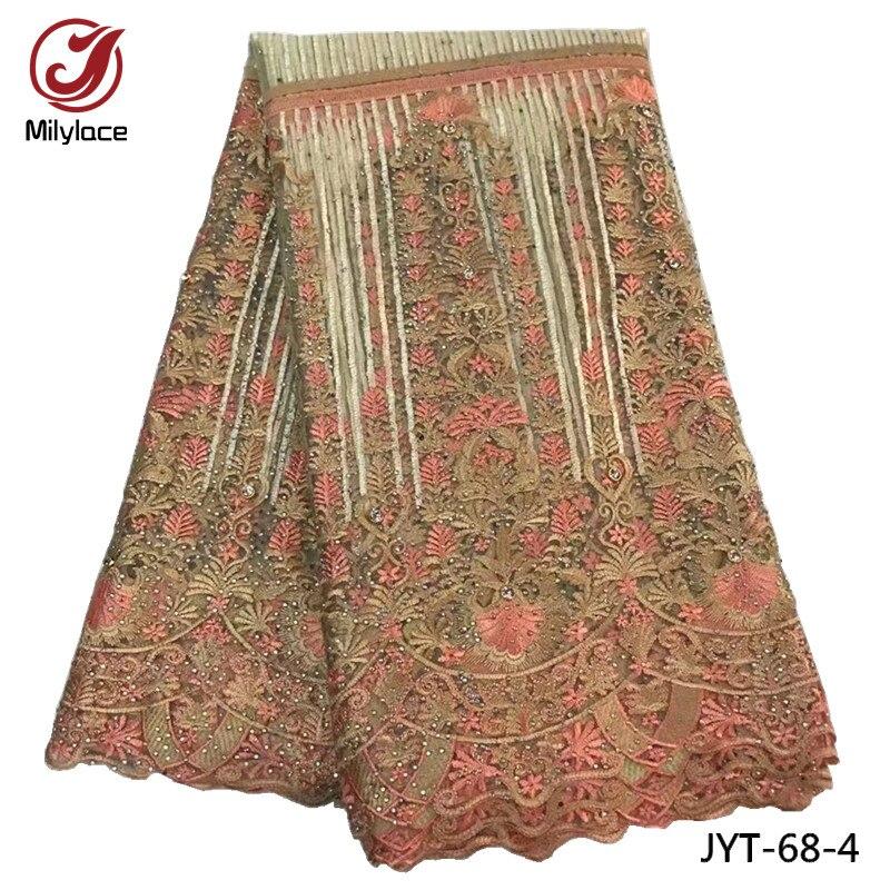 JYT-68-4