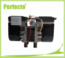 Vacuum pump for Vacuum Steam Dental Autoclave Sterilizer