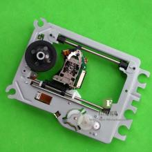 Optical Pick up SF-HD65 with DV34 mechanism SFHD65 for DVD player laser lens (SF-HD62 SF-HD65 SF-HD850 SF-HD870)