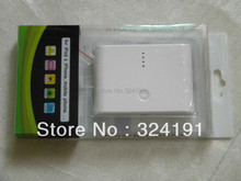 12000 mAH Portable power bank for Smart phone,portable power banks  Emergency i phones charger