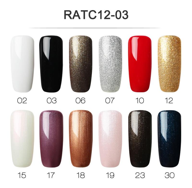 RA12_05