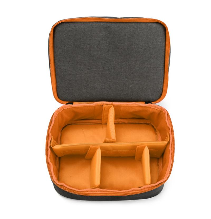 bag camera (11)