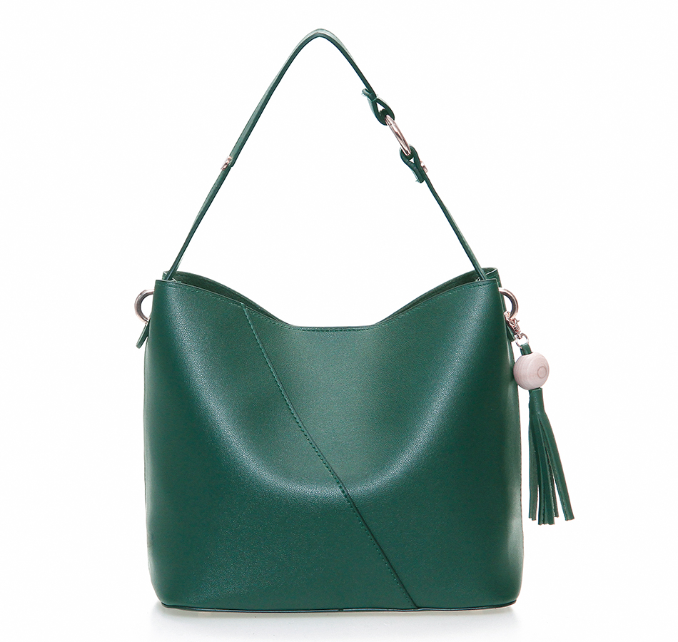 Leather Bag Luxury PU Women Shoulder Bags Handbag Brand Designer Bags New 17 Fashion Ladies Hand Bag Women's Bolsa Feminina 15