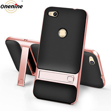Mobile Case for Huawei Honor 8 Lite Case Cover for Huawei P8 Lite 2017 Case 5.2 TPU Hybrid 3D Fundas for Huawei Nova Lite Cover