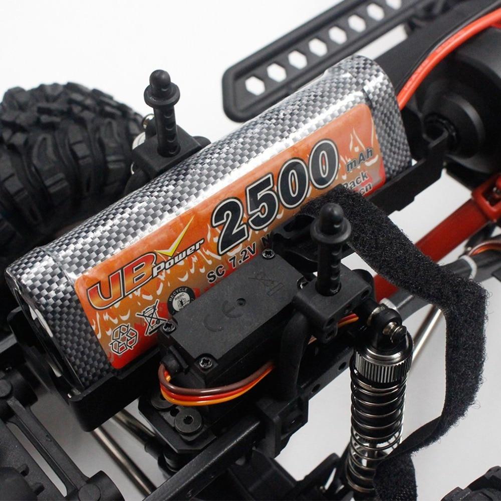 RC430300-D-27-1