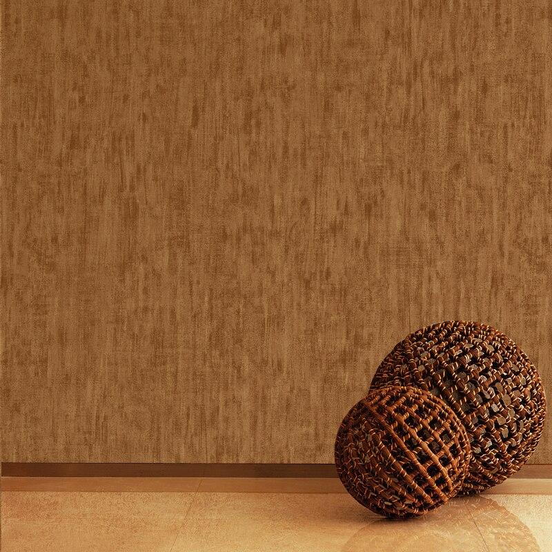 beibehang Retro mottled papel de parede 3D wallpaper for walls 3d Background wall papers home decor For Living Room Desktop roll<br>