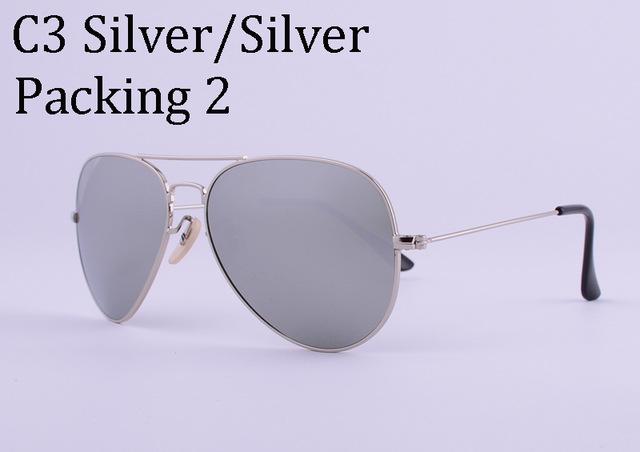 lvvkee-Luxury-Brand-hot-Pilot-aviator-sunglasses-women-2017-Men-glass-lens-Anti-glare-driving-glasses.jpg_640x640 (5)