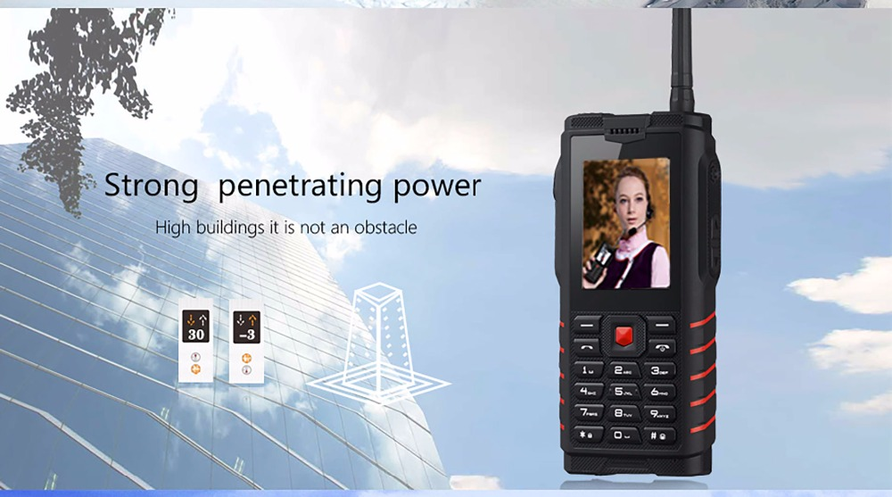 XGODY-no-smartphone-ip68-Feature-Phone_11