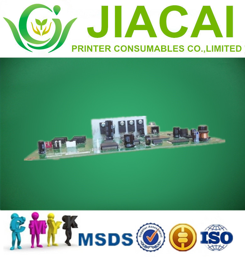 Best selling premium!original 98% New 1390 mainboard for Epson 1390 printer board<br><br>Aliexpress