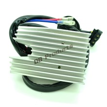 Heating Ventilation Control Unit For BENZ A124 C124 W124 S124 OEM NO. A1248212151,124 821 21 51(China)