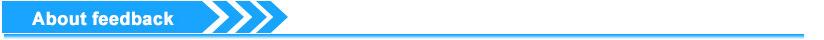 HTB1_QJlaU_rK1Rjy0Fcq6zEvVXaZ.jpg?width=824&height=40&hash=864