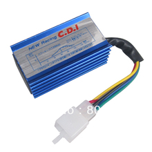 Racing CDI High Performance for horizontal Engine 50/70/90/110/125/140