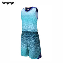 DIY Sportswear Adult Team Customized Basketball Training Uniform Shirts Men Jerseys Kits Great Hot Sellers Best Quality