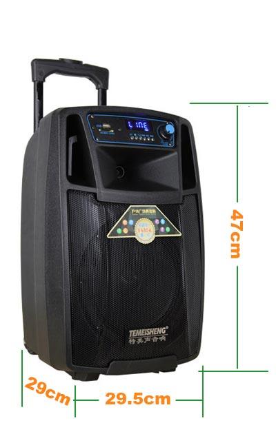 TMS-SL08-Z12
