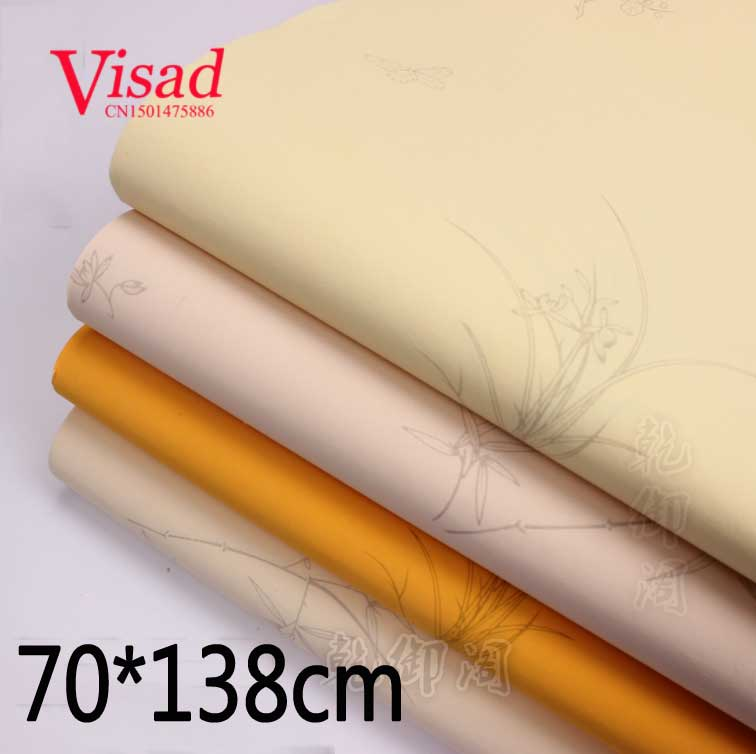 Painting Calligraphy paper chinese Rice Paper Tracing Artist drawing Xuan Paper watercolor paper painting supplies<br><br>Aliexpress