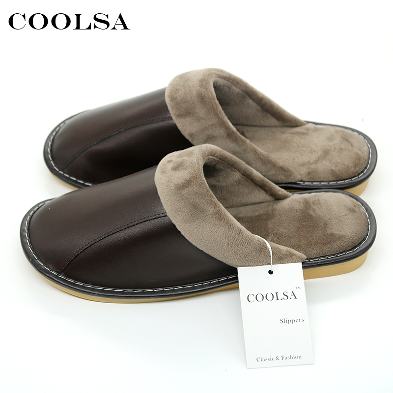 slipper 80-6