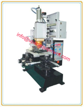 precision automatic Watch dial pad printing machine(China)