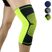 2 Pcs Gym Sports Knee Leg Patella Arthritis Support Brace Guard Stabilizer Strap Wrap Basketball Football Safety Kneepad