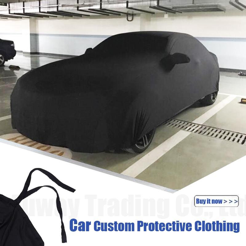 2014 Porsche Boxster Breathable Car Cover w// Mirror Pocket