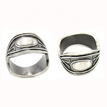 RJ-Fashion-Black-Panther-Rings-Antique-Silver-T-Challa-Logo-Ring-For-Men-Cosplay-party-Jewelry.jpg_220x220