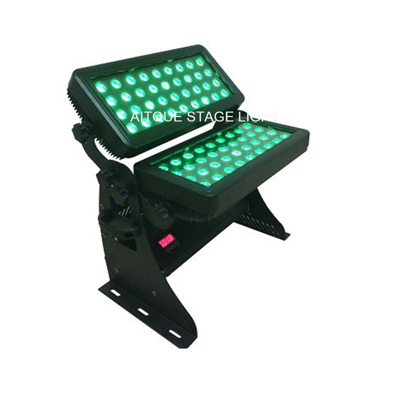 led city color13