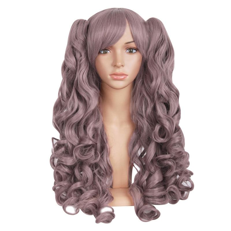 wigs-wigs-nwg0cp60958-pt2-1