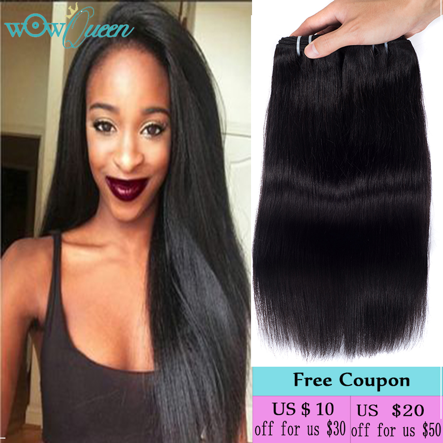 Wholesale Brazilian Straight Hair Weave 4 Bundles Unprocessed Virgin Brazilian Hair Cheap QueenBrazilian Virgin Hair Straight<br><br>Aliexpress