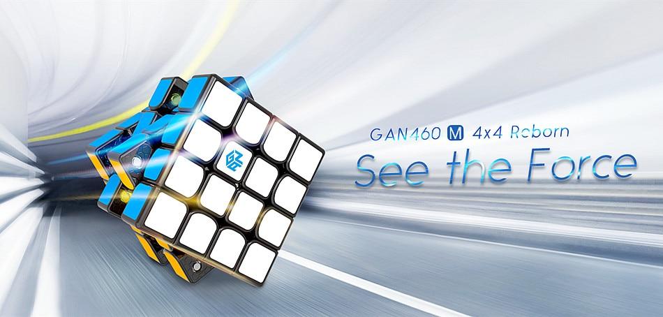 GAN460 01