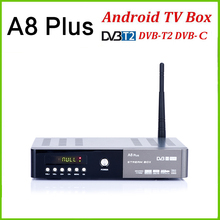 Singapore cable tv box starhub black box android set top box 300 free chanels with N3 Watch football games Smart Media Player
