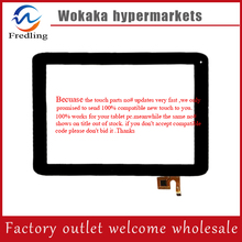 "New 10.1"" Medion Lifetab E10316 MD 98516 Tablet Touch Screen Touch Panel Digitizer Glass Sensor replacement Free Ship"