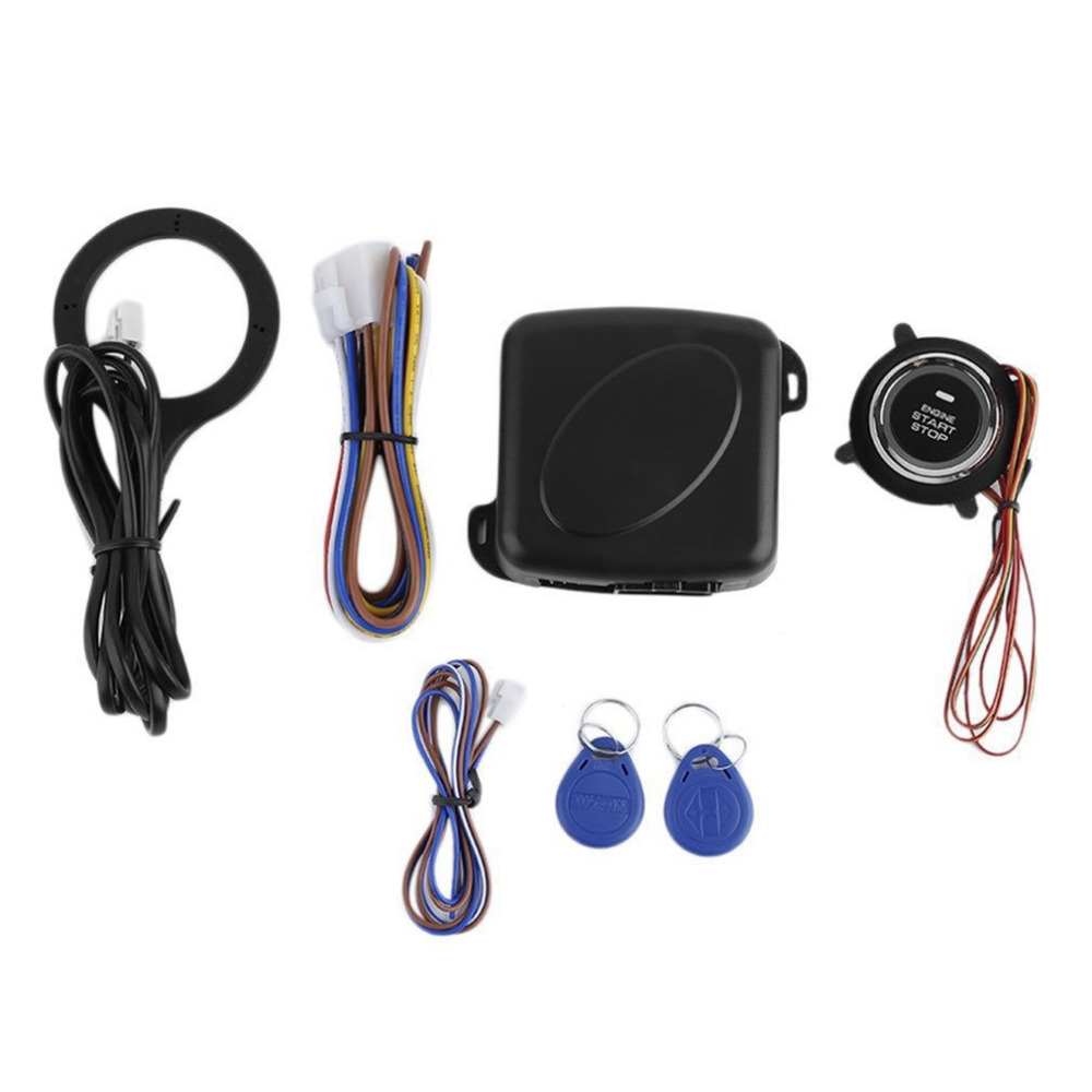 QP7500-D-9-1