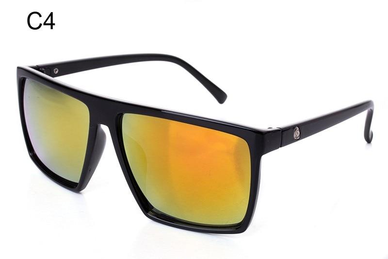 Pro Acme Square Sunglasses Men Brand Designer Mirror Photochromic Oversized Sunglasses Male Sun glasses for Man CC0039 27