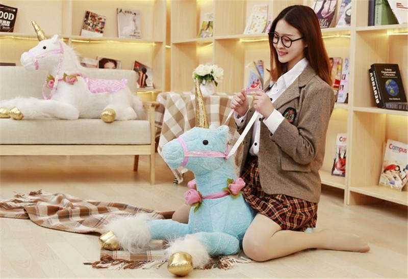 unicorn horse toy4