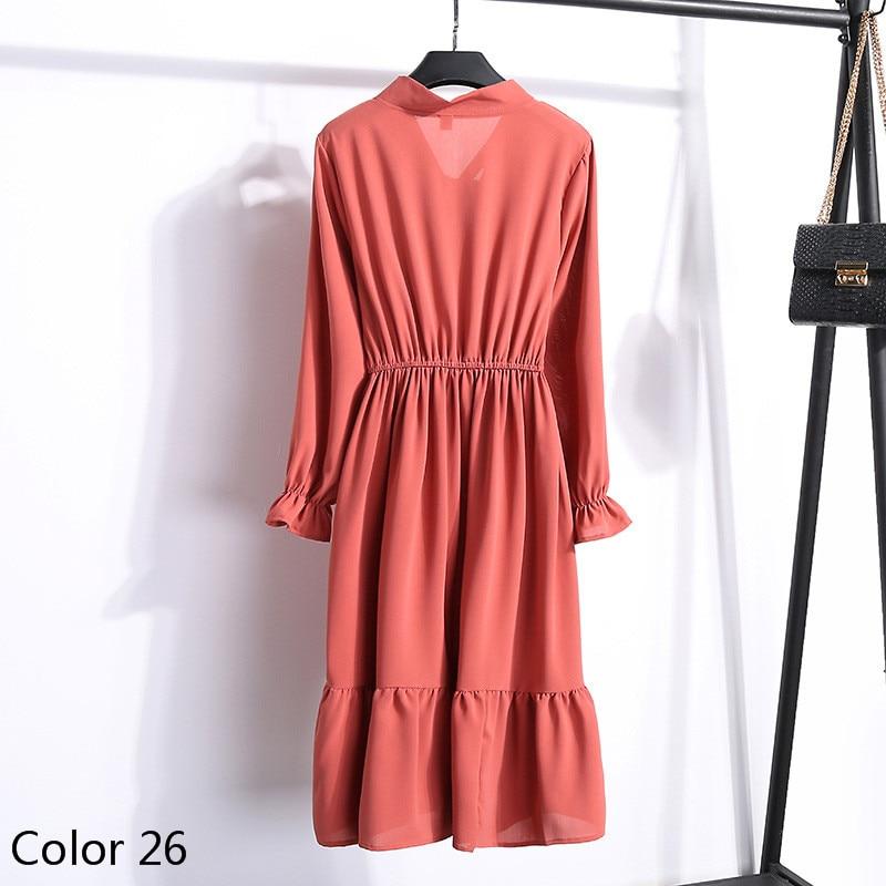Waist Party Dress 58