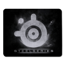 Steelseries Mouse Pad Big Game Optical Mouse Anime Mouse Pad Computer Keyboard Large Mouse Pad Notebook Gaming Mat for csgo dota
