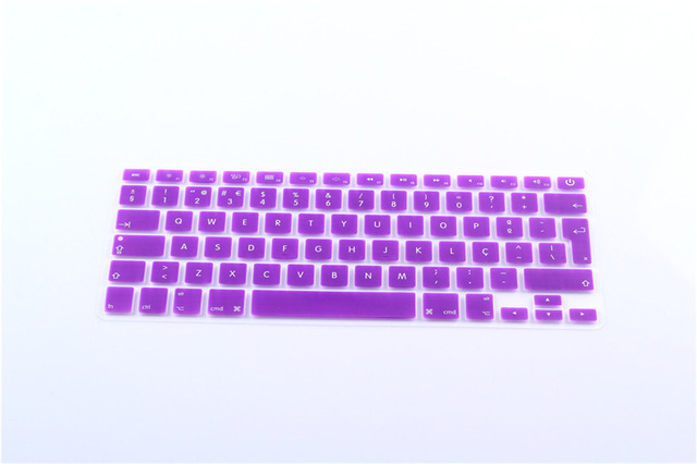 Portuguese-for-Apple-Macbook-Keyboard-Cover-13-15-17-Rainbow-Laptop-Keyboard-Stickers-EU-Version-Silicone.jpg_640x640 (16)